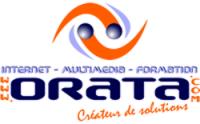 ORATA : Créateur de Solutions Internet